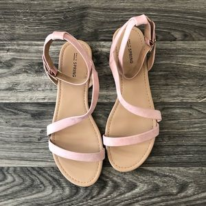 NEW! CALL IT SPRING Sandals